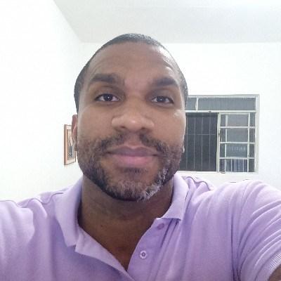 Amigo_Fiel, 34 anos, gratis