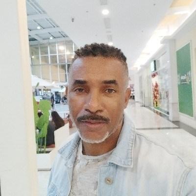 afromario, 51 anos, namoro online