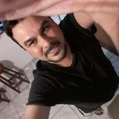 drico70, 48 anos, Site de Relacionamento, Namoro e Encontros Grátis. Namoro online