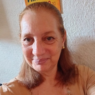 cris_abc, 58 anos, site de relacionamento