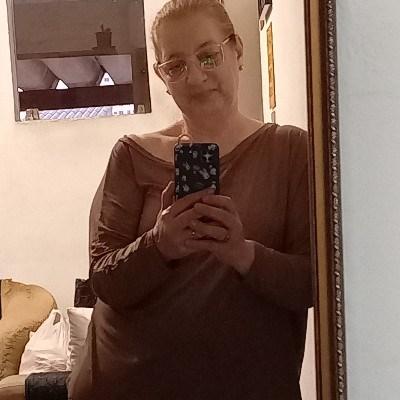 cris_abc, 58 anos, namoro online