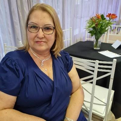 baixinha_edna, 58 anos, site de relacionamento gratuito