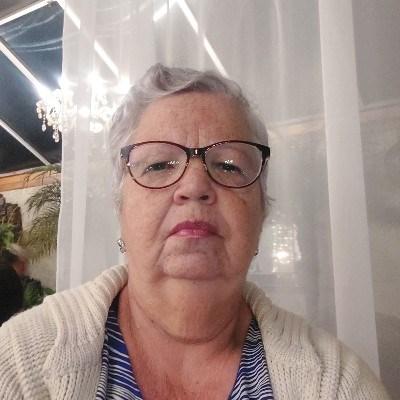 eunice54, 66 anos, site de relacionamento