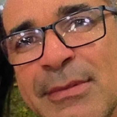 DJANGO, 49 anos, site de namoro gratuito