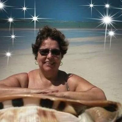 Gataqueri, 68 anos, namoro online
