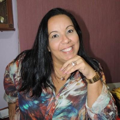 PANTERA48RJ, 49 anos, site de encontros