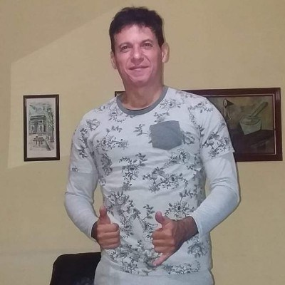 guerreiro sarado, 36 anos, namorado gratis