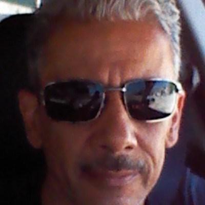 paulista 2015, 52 anos, namoro no Brasil