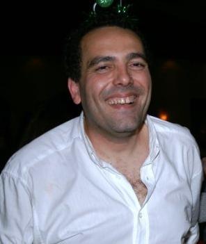 Luciano Farias, 48 anos, Site de Relacionamento, Namoro e Encontros Grátis. Namoro online