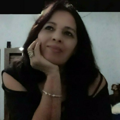 Meg134, 51 anos, video chat