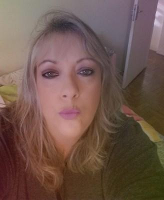 cynthia, 45 anos, Site de namoro gratuito