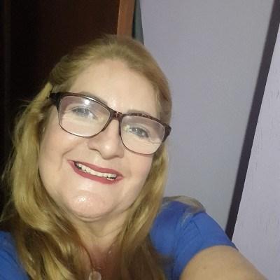 menina-mineira, 63 anos, namoro
