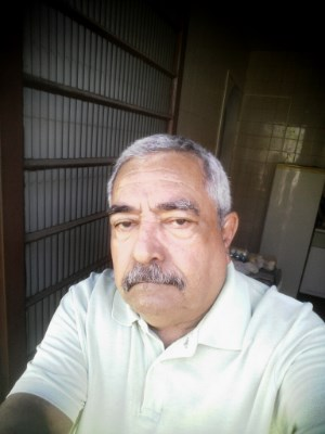 LauroNeto, 62 anos, gay