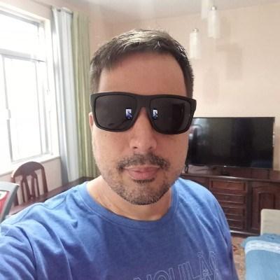 BrunoCoutinhoAlv, 35 anos, casamento