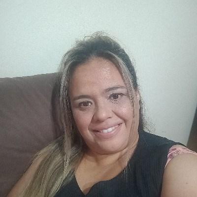 liz34, 43 anos, namoro