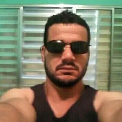 Rodrigo, 39 anos, site de relacionamento gratuito