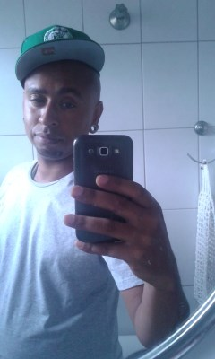 Leandrodnb.23, 33 anos, video chat
