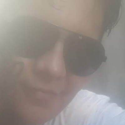 Rafael 9111039, 48 anos, Site de namoro, relacionamento e Encontros Grátis. Namoro online