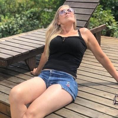 nina_unica, 50 anos, namoro online