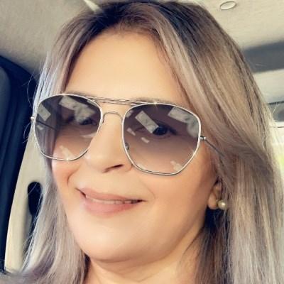 Leneca, 52 anos, almas gemeas