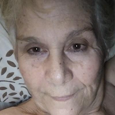 jaguatirica, 66 anos, namoro online