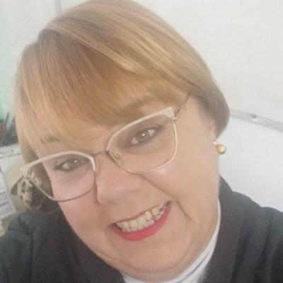 Fátima, 47 anos, site de relacionamento gratuito