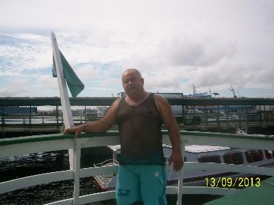 caminhoneirox, 56 anos, namorar homem