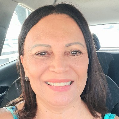 Mary01, 61 anos, site de namoro gratuito
