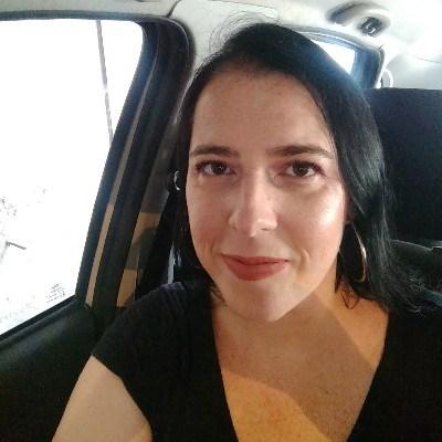 fabianasp78, 43 anos, namoro online