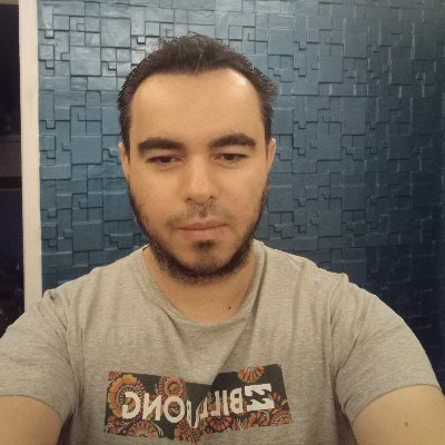 doug-29, 37 anos, namoro