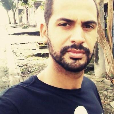 Renato A., 30 anos, Homens para namoro
