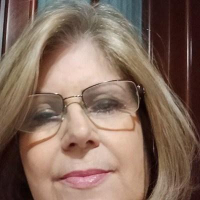 Amore, 63 anos, namoro online gratuito