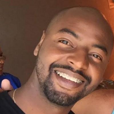 Pablo, 35 anos, site de namoro gratuito