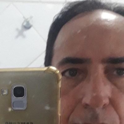 Humberto, 51 anos, site de relacionamento gratuito