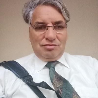 IvanCarlosp, 46 anos, site de relacionamento gratuito