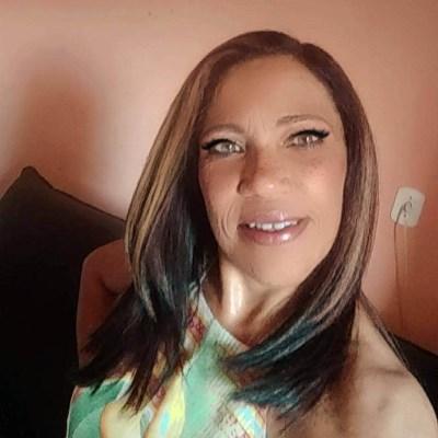 Sissi, 51 anos, namorado gratis