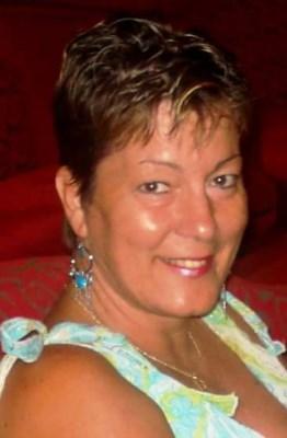Leila60, 60 anos, paquera