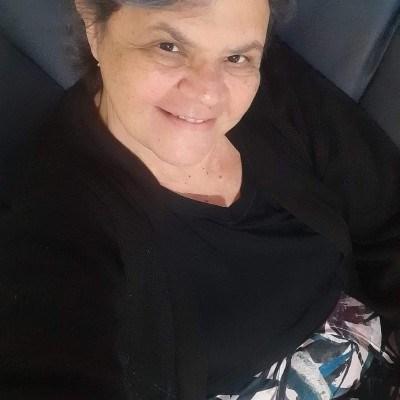 Silvia1972, 48 anos, namoro online gratuito