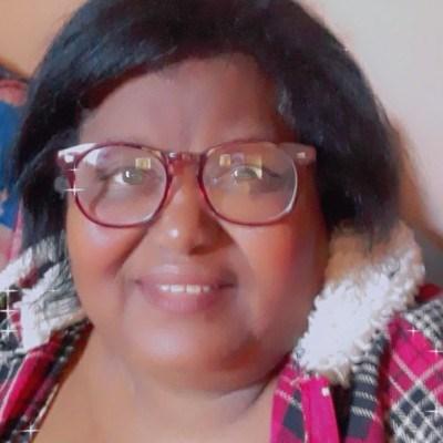Tina, 55 anos, site de namoro gratuito
