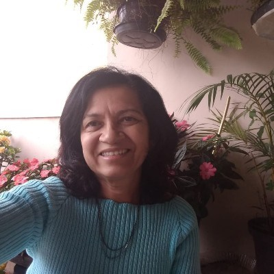 Rosinhasantos, 55 anos, namoro