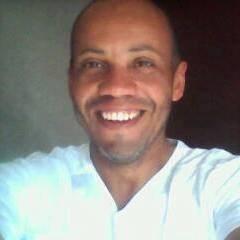 FACE-MARCIOSENA1, 43 anos, namoro online