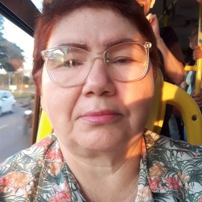 Hiolete, 57 anos, site de namoro