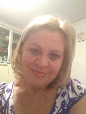 Bibi, 51 anos, site de namoro brasileiro