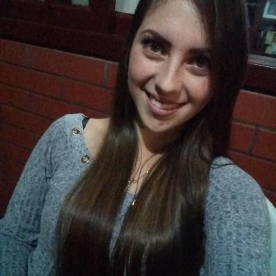 Jheny, 26 anos, namoro online