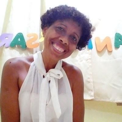 g52, 56 anos, namoro online gratuito