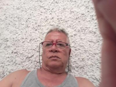 makario, 65 anos, Mulheres para namoro