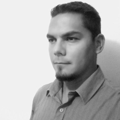Wellington88, 36 anos, tinder