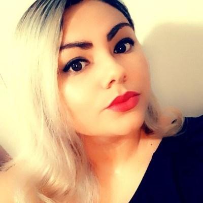 Wenya27, 31 anos, site de relacionamento gratuito