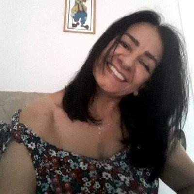 (Leka) Lêda, 58 anos, site de relacionamento gratuito