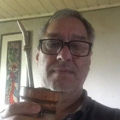 Erkro., 63 anos, namoro online
